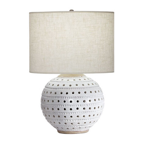 Jean Table Lamp Product Tile Image 096071