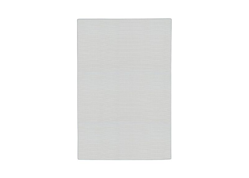 Ridgevale Indoor/Outdoor Rug