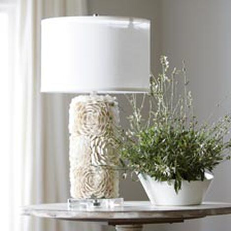 Mia Table Lamp ,  , hover_image
