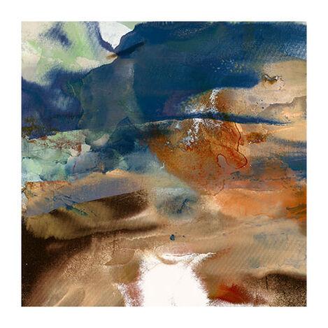 Orange Tide I Product Tile Image 1130505