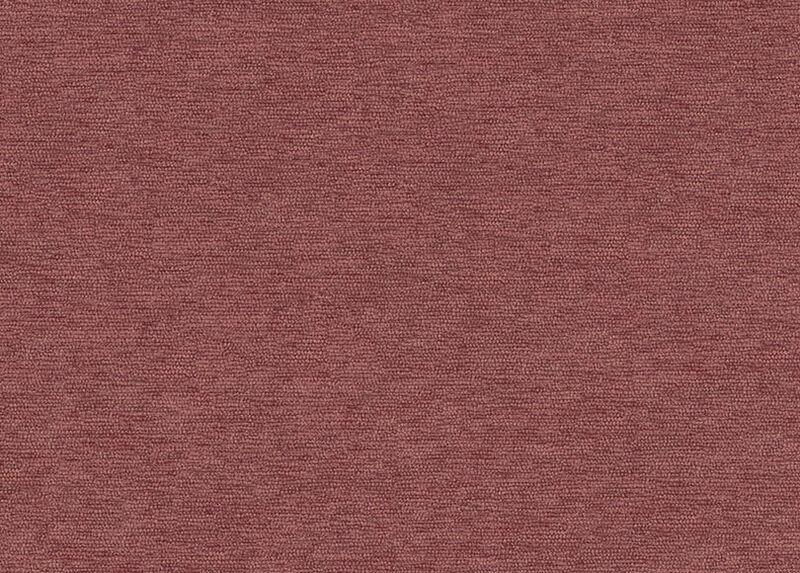 Jaxston Rose Fabric by the Yard