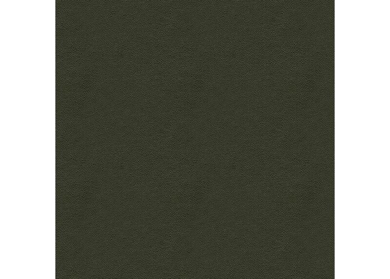 Veneto Charcoal Swatch ,  , large_gray