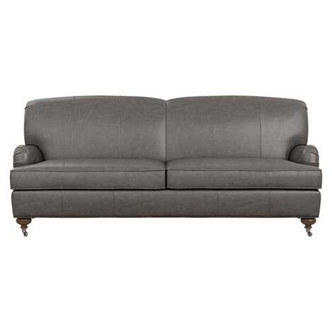 Oxford Leather Sofa Product Tile Image oxfordlthsofa