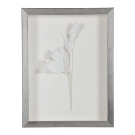 White Lily Product Tile Image 079611A