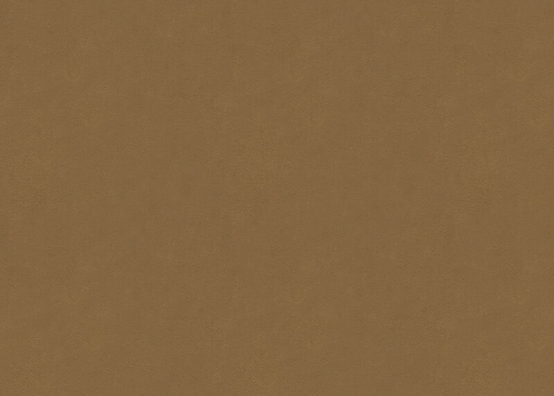 Kent Wheat Fabric by the Yard ,  , large_gray