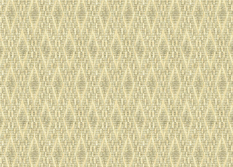 Macy Gray Fabric by the Yard ,  , large_gray
