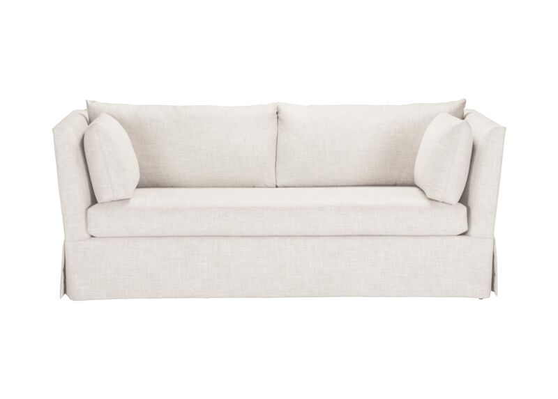 Averill Sofa, 87""