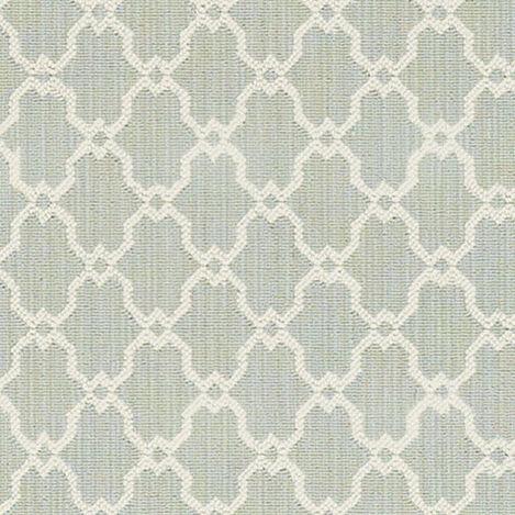 Chapman II Rug Product Tile Hover Image 046020