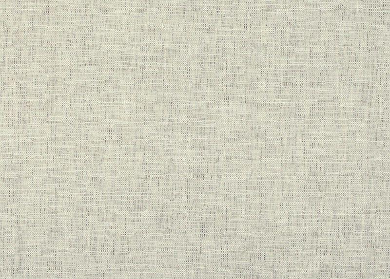 Seneca Zinc Fabric