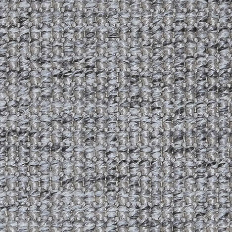 Savin Hill Indoor/Outdoor Rug Product Tile Hover Image 047171