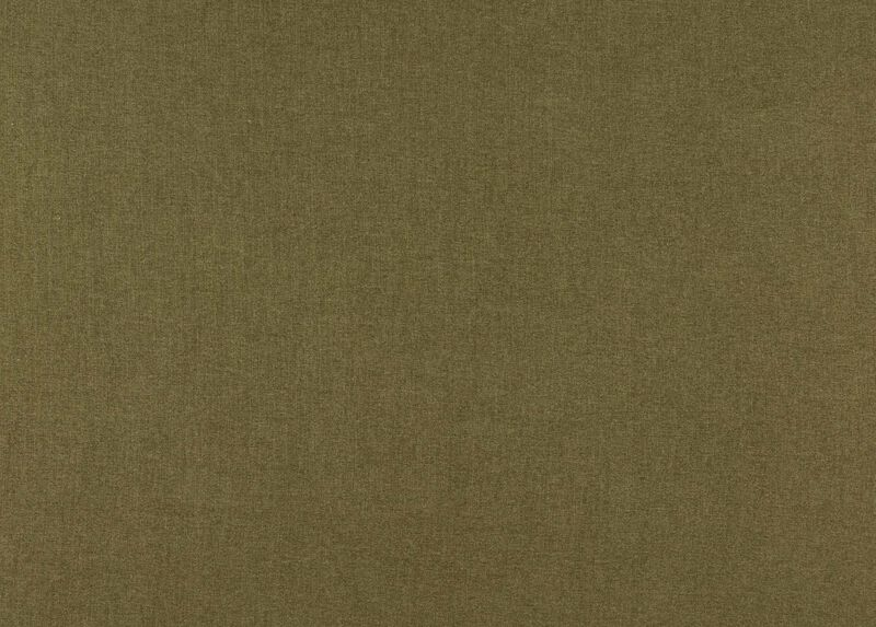 Camby Olive Fabric