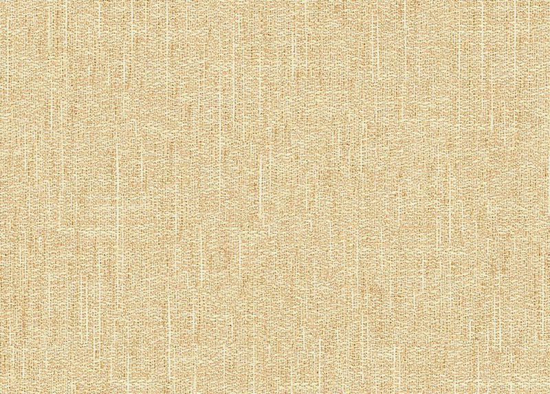Serene Beige Fabric by the Yard ,  , large_gray