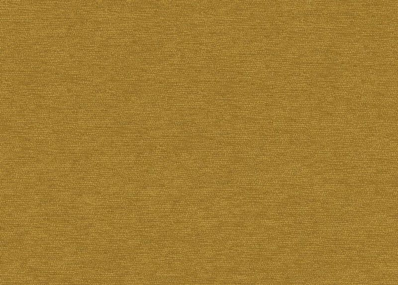 Jaxston Gold Fabric by the Yard