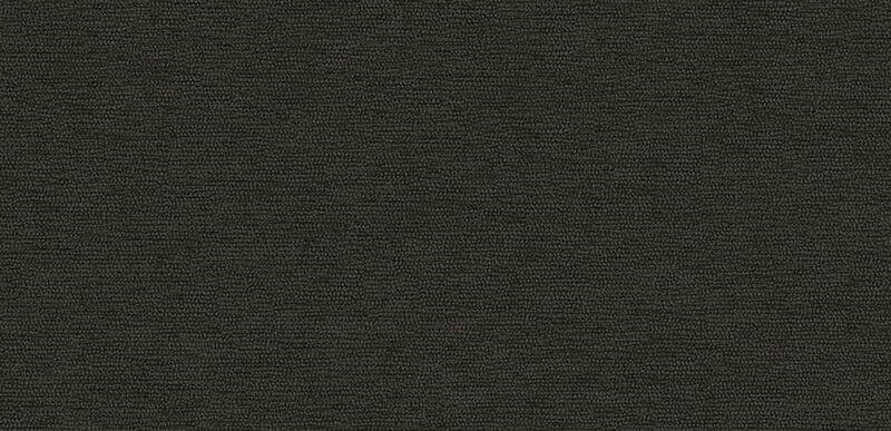 Jaxston Graphite Fabric By the Yard