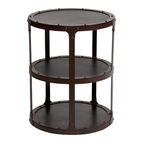 Shop Living Room Tables | Side & Accent Tables | Ethan Allen