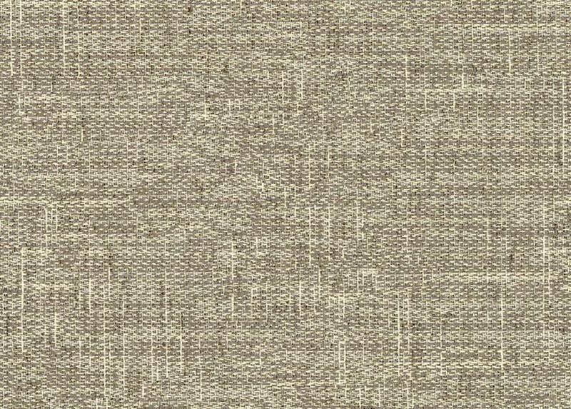 Serene Gray Swatch ,  , large_gray