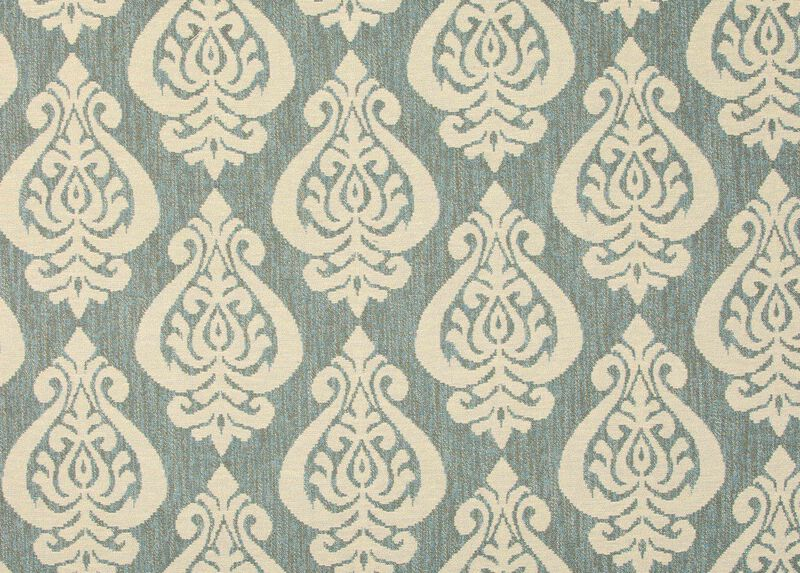 Margaux Mineral Fabric