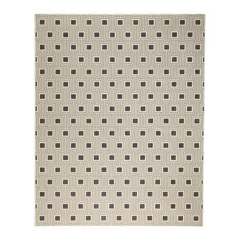 Uptown Chic Rug ,  , large