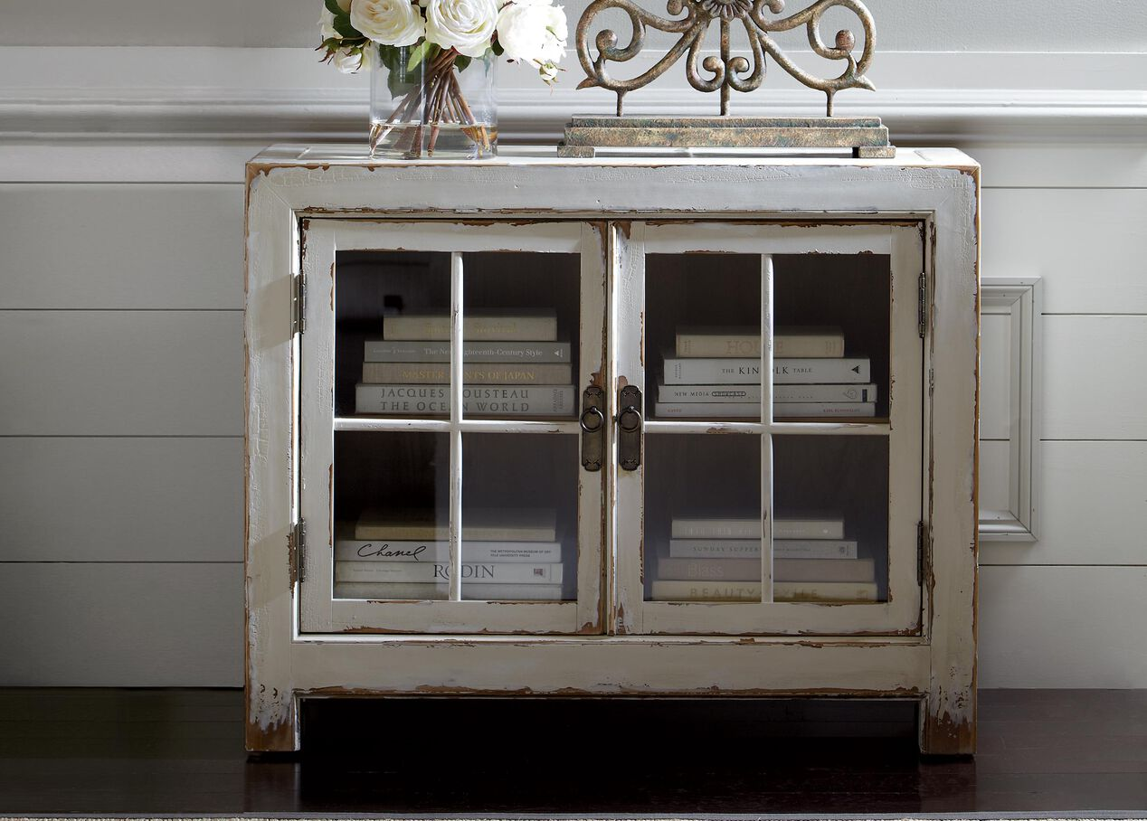 Ming Small Media Cabinet Media Cabinets Ethan Allen