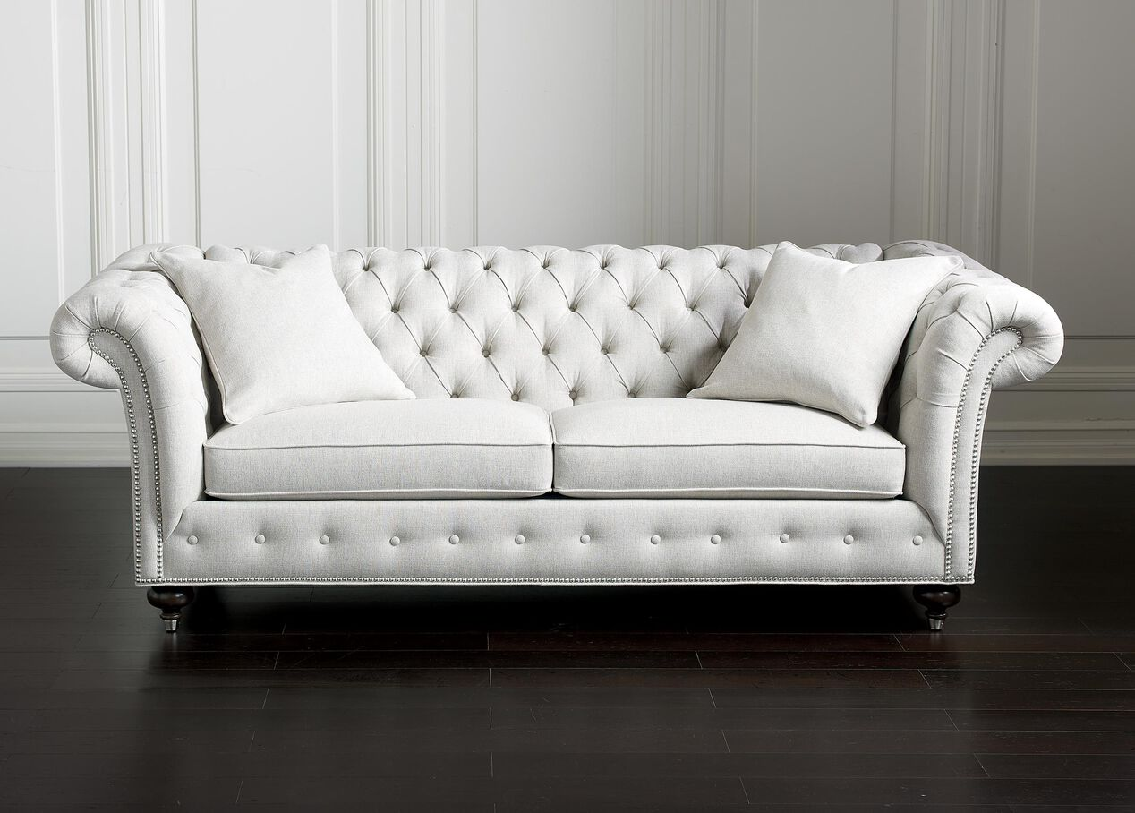 Mansfield Sofa Quick Ship 11