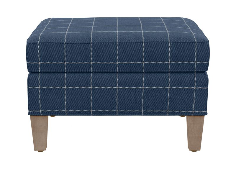 Collin Ottoman ,  , large_gray