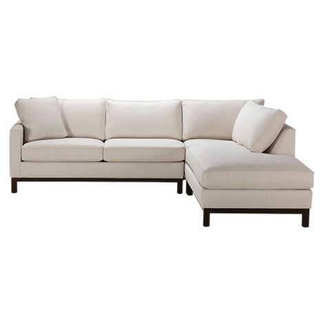Melrose Too Three-Piece Open End Sectional Product Tile Image 202200G3