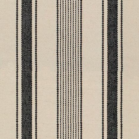 Landon Black Fabric ,  , large