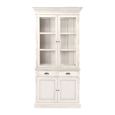 Sayville Double Door Cabinet ,  , large