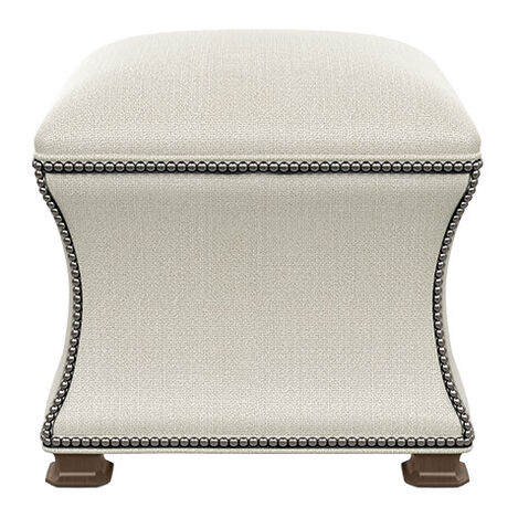 Corbin Ottoman Product Tile Image 207395