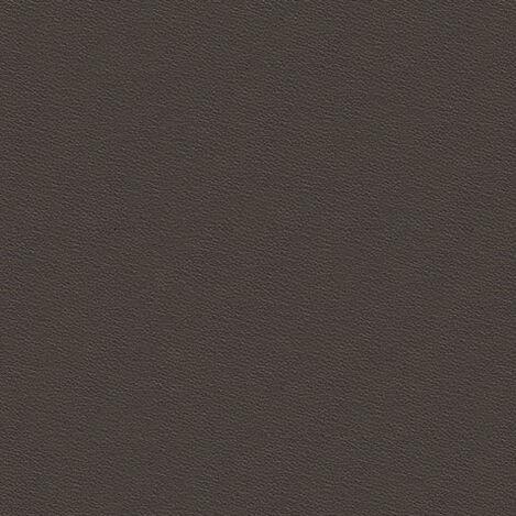 Omni Leather Product Tile Image L78