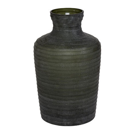 Large Surahee Vase ,  , large