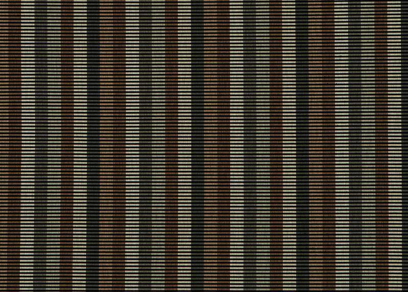 Dorsey Onyx Fabric