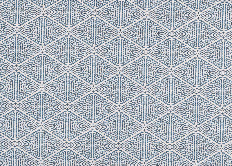 Guzan Indigo Fabric ,  , large_gray