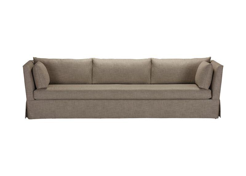 """Averill Sofa, 99"""""""