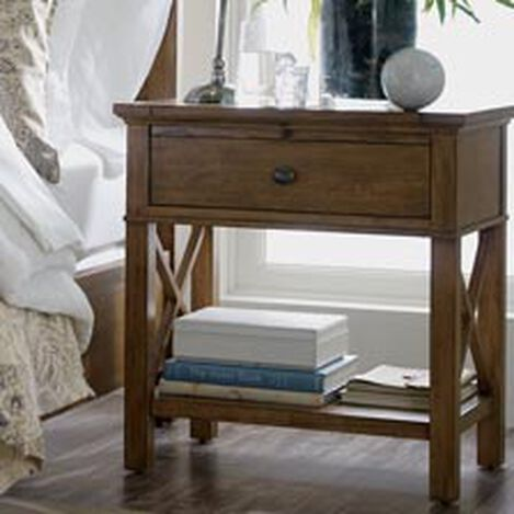 Alec Night Table ,  , hover_image