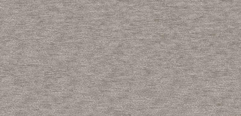 Jaxston Fawn Fabric By the Yard