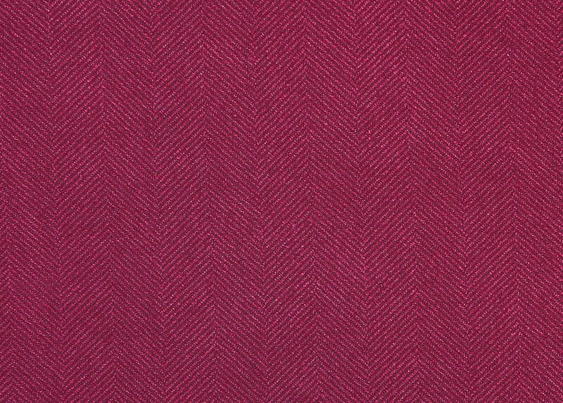Turner Raspberry Fabric ,  , large_gray