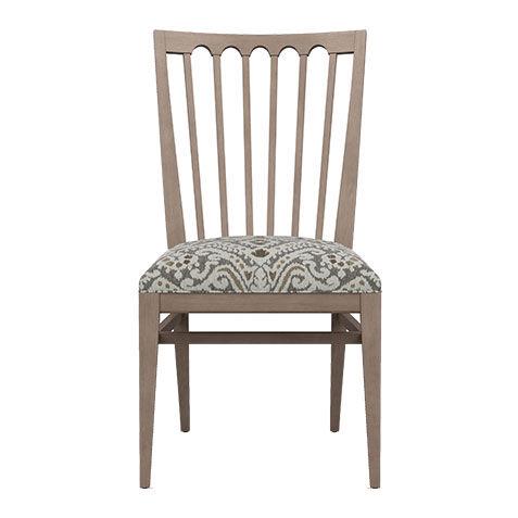 Charmant Benham Side Chair