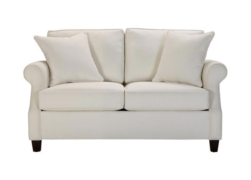 Ellington Sofa