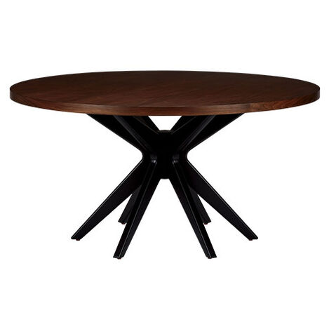 Ethan Allen Round Kitchen Tables