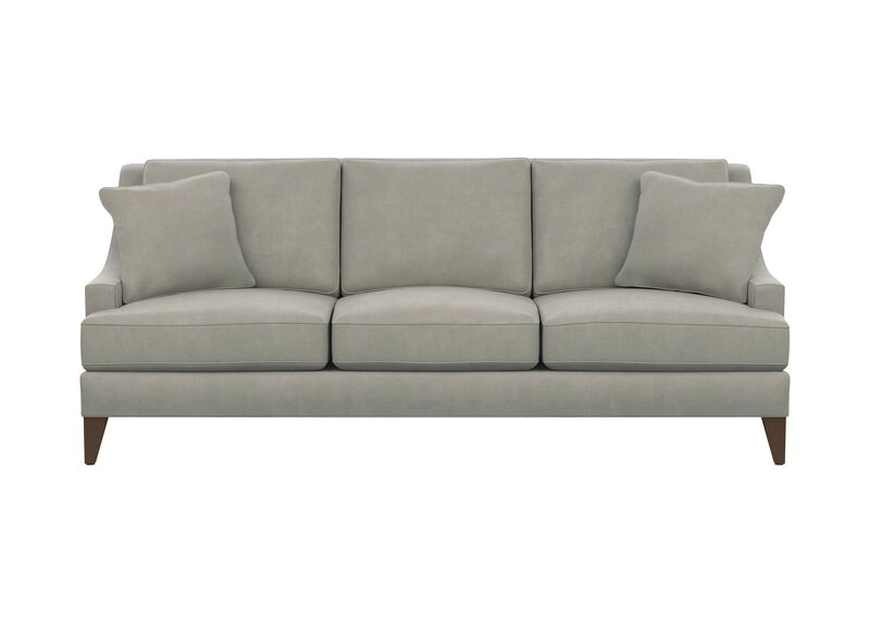 Emerson Sofa ,  , large_gray