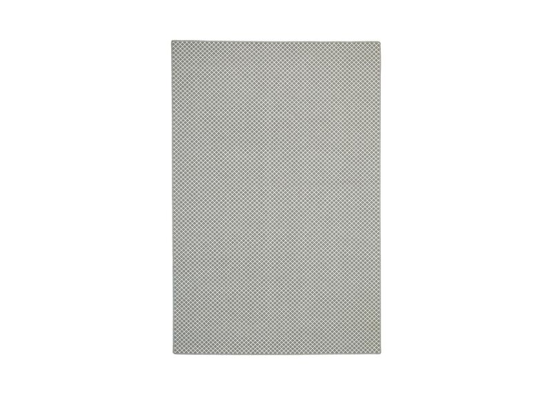 Chatham Heights Indoor/Outdoor Rug
