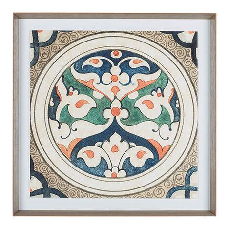 Antique Aspect I Product Tile Image 072126A