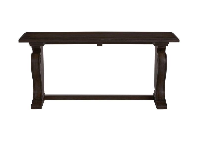 Wayfarer Console Table