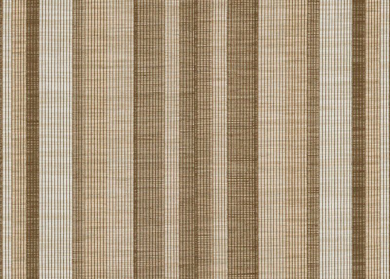 Rocco Sand Fabric by the Yard