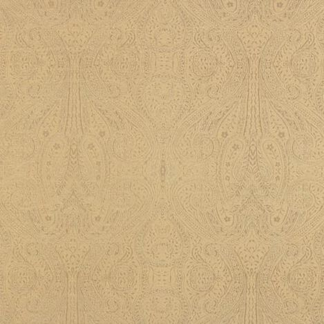 Regan Bisque Fabric By the Yard Product Tile Image 13733