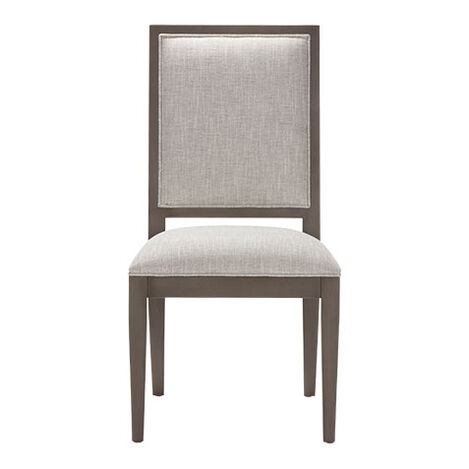 Grayson Dining Side Chair Product Tile Image 207026