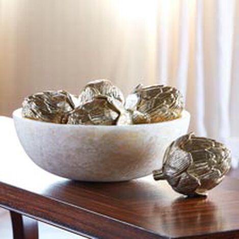 Odeta Onyx Bowl Product Tile Hover Image 432083