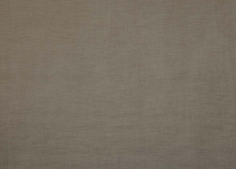 Ramona Linen Fabric By the Yard