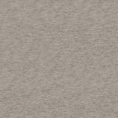 Jaxston Fawn Fabric ,  , large